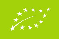 EUオーガニック認証
